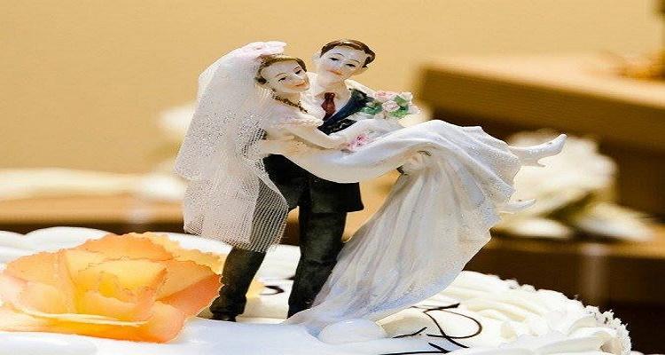 حقيقة فرض 7000 آلاف جنيه رسوم زواج