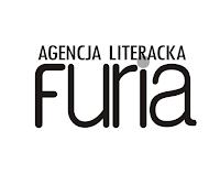 Agencja Literacka Furia