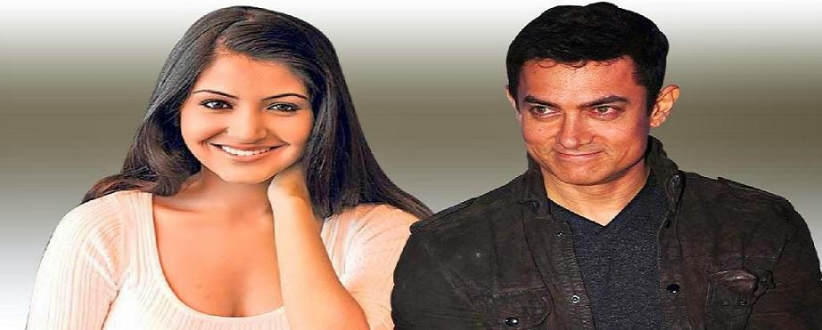 Pk hindi movie (peekay): free download pk hindi movie   places to.
