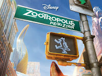 Download Zootopia (2016) BluRay Subtitle Indonesia