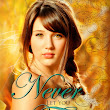 BOOK TOUR Never Let You Fall by Michele G. Miller
