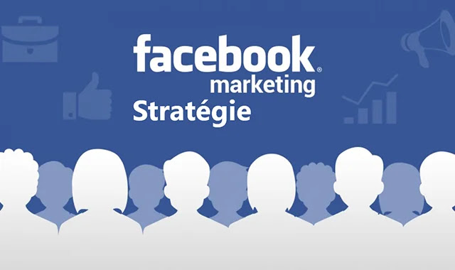Marketing Facebook: l'endroit idéal pour votre publicité en ligne