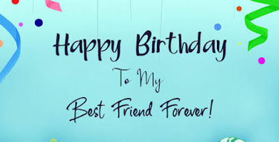 (100+) Heart Touching Birthday Wishes For Best Friend In Hindi