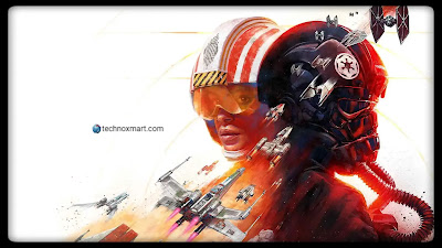 Star Wars: Squadrons Declared With Release Date, Trailer & Price In India