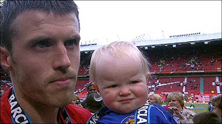 Carrick And Son