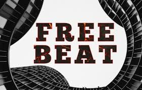 "DOWNLOAD FREE BEAT: ""ALLA"" 