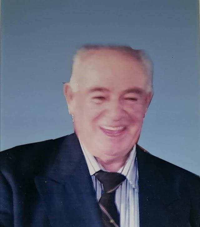 Sjećanje na Deljanin Hama (1930-2011)