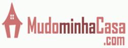 mudominhacasa