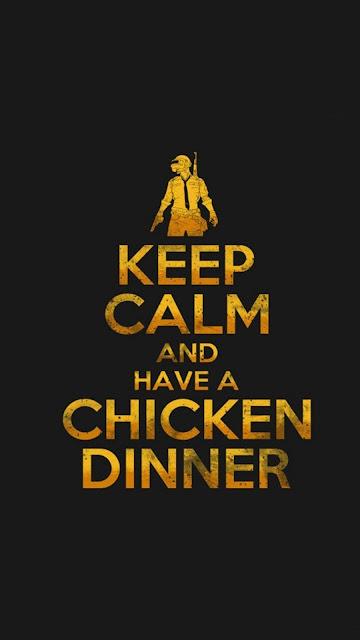 PUBG-winner-winner-chicken-dinner-wallpaper-for-tablet