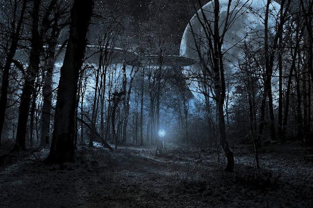 alien, ufo, area 51, alien covenant, ufo sightings, ufo news, latest ufo sightings, real ufo, alien 3, extraterrestrial, alien isolation, alien 1979, alien ressurection, aliens 1986, roosevelt ufo,
