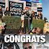 Pagenaud vence em Sonoma, mas Newgarden fica com o título da Indy