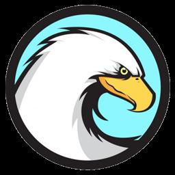 logo dream league soccer 2016 terbaru