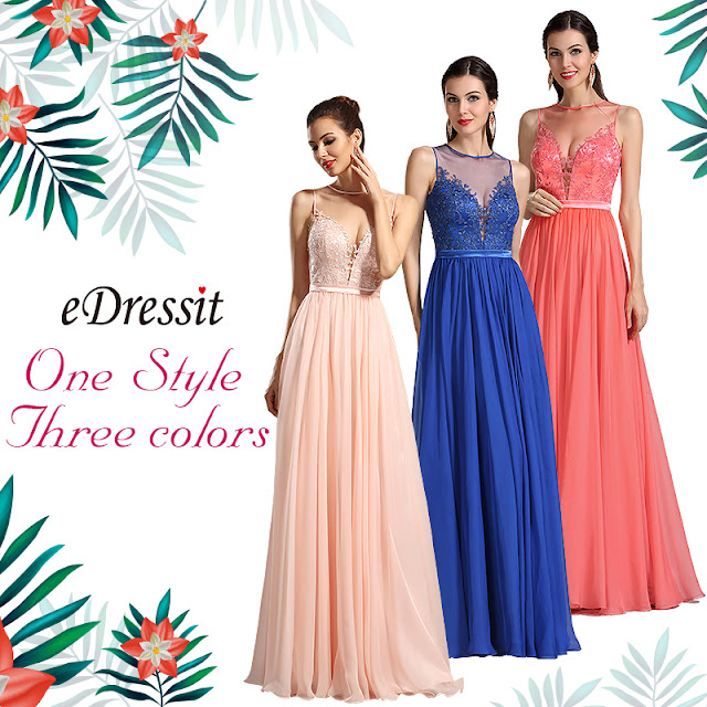 http://www.edressit.com/edressit-sleeveless-blue-evening-dress-prom-dress-00155005-_p4735.html