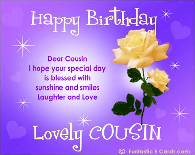 Top Images Of Happy Birthday Wishes For Cousin Sister And Brother Happy Birthday Wishes In Heaven