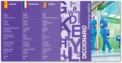 hispanohablantes.nl/pdfs/diccionario urgencias 1.pdf