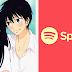 Perfectas para enamorarse: las canciones de 'Kimi no Todoke' llegaron a Spotify