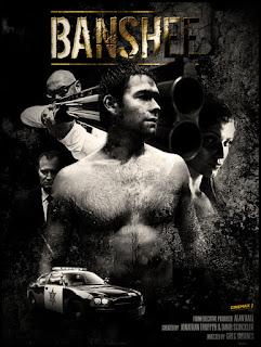 مشاهدة مسلسل Banshee S01 الموسم الاول كامل مترجم مشاهدة مباشرة  BansheeSeason1Poster