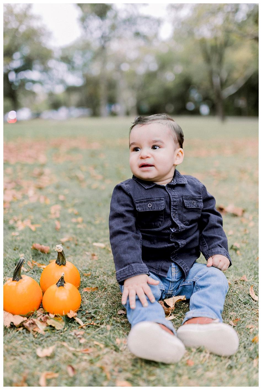 familyportraits-njfamilyphotographer-newjerseyphotographer-familysessions-njchildphotographer