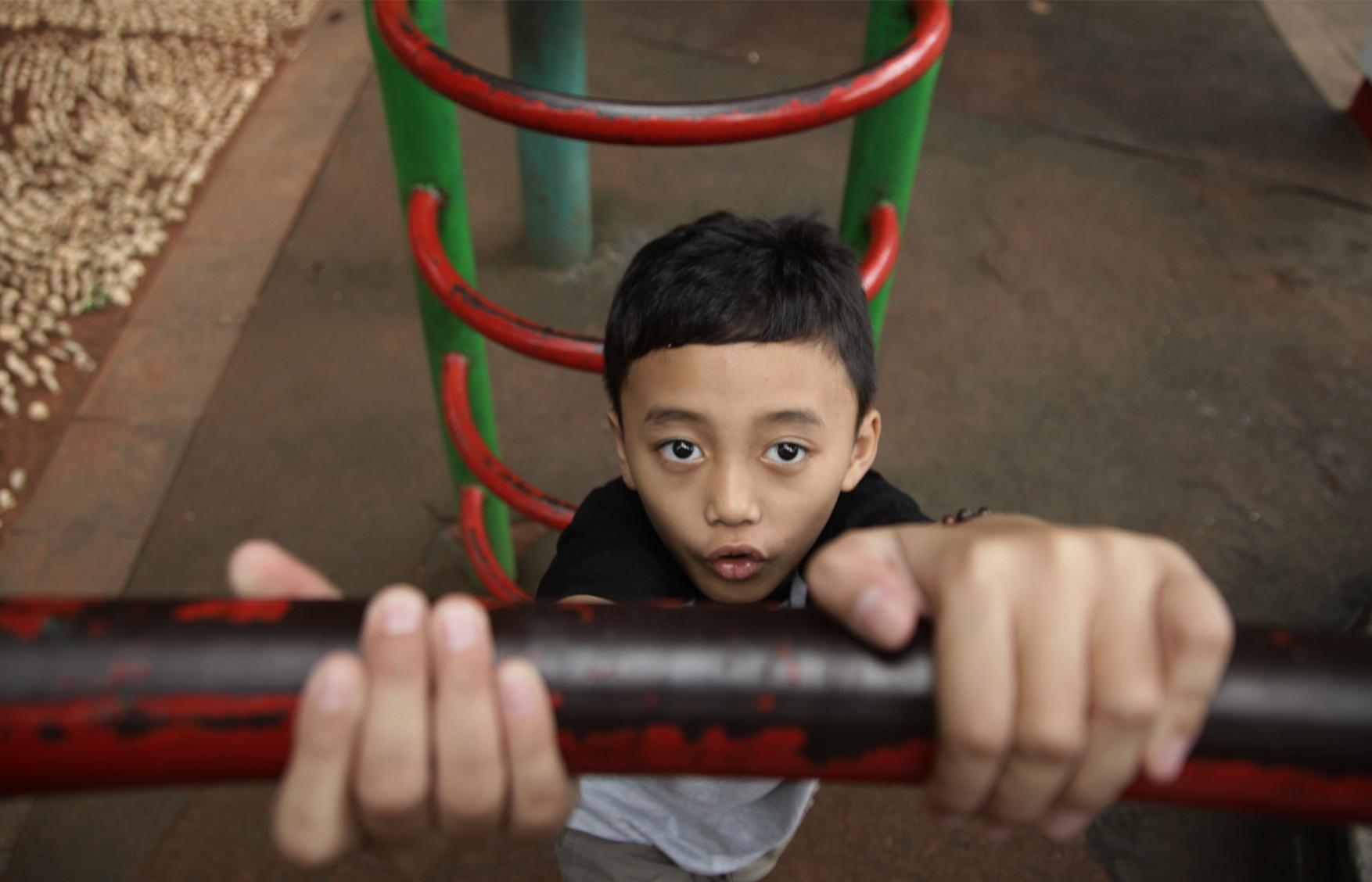 9 Cara Meningkatkan Perilaku Prososial Anak [ Teaching Strategies ]