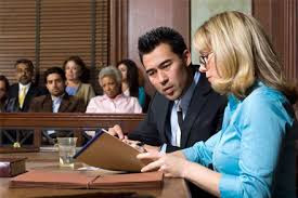 structured settlement attorney fees