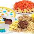 10 Alimentos que no deja bajar de peso ¡CUIDA TU SALUD!