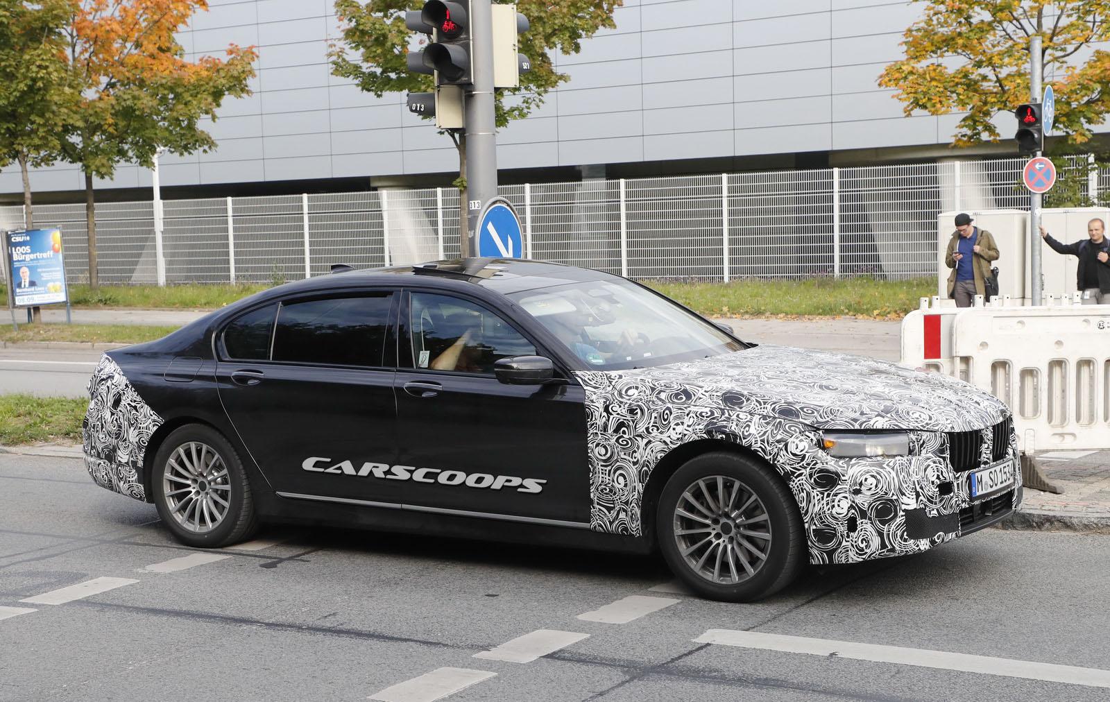 BMW-7-Facelift-4
