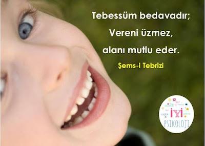 tebessüm, mutlu, happy, smile