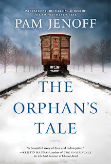 https://www.goodreads.com/book/show/29239940-the-orphan-s-tale?ac=1&from_search=true
