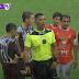 Liga de Bolívar:  La tercera arrancó ayer  y el mismo partido termina el martes,. Hoy hubo clásico y mañana juega Ciudad-Bancario