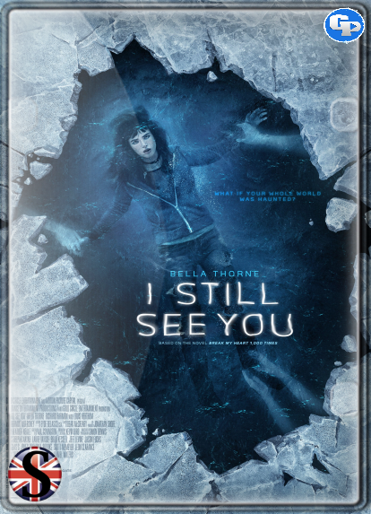 I Still See You (2018) HD 720P SUBTITULADO