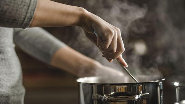 Çorba Pişirirken Yapılan Hatalar Nelerdir ?