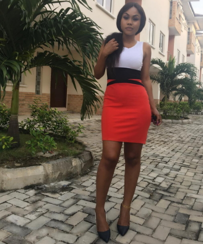 tamara eteimo duped fake housing agent