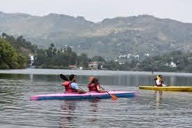 places to visit in naukuchiatal