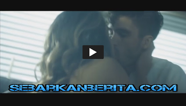 "VIDEO : Inilah Adegan Hot Cinta Laura di Film Hollywood Berjudul ""The Ninth Passenger"" Yang Dibintanginya."