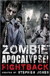 http://nothingbutn9erz.blogspot.co.at/2013/02/zombie-apocalypse-fightback-was-von-uns.html