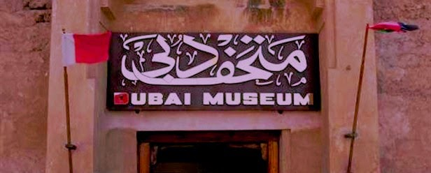 The Most Extraordinary Attractions inwards Dubai Great The Most Extraordinary Attractions inwards Dubai