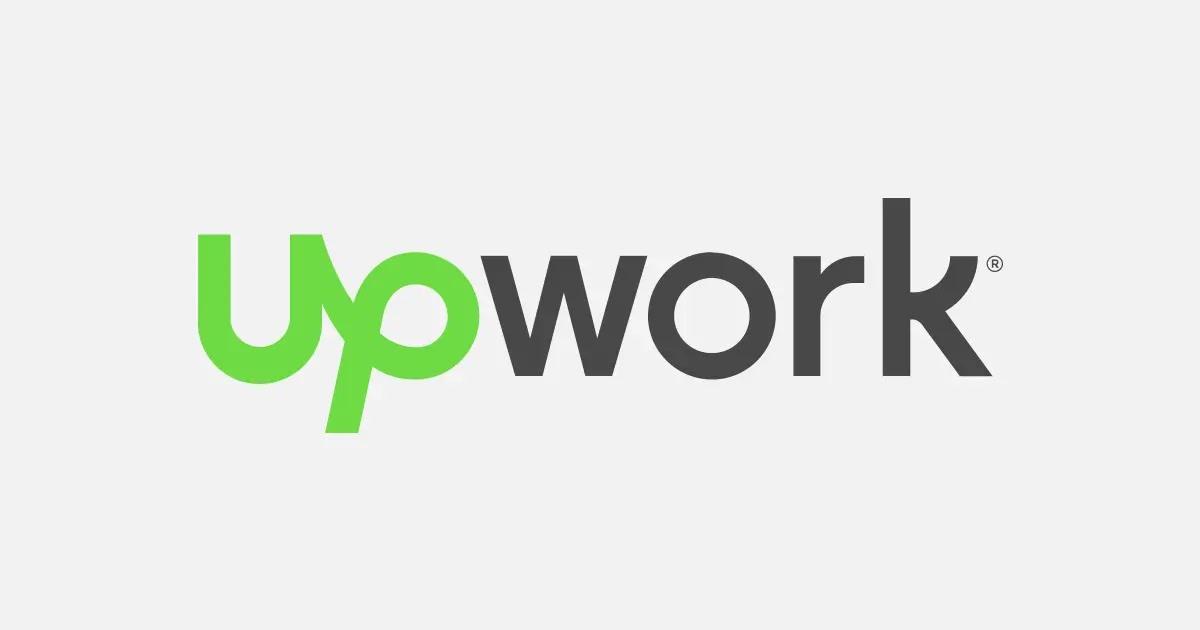 شرح موقع upwork بالتفصيل
