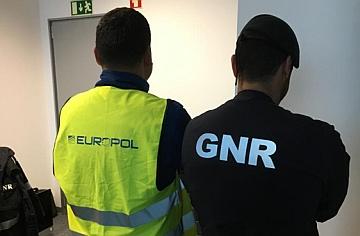 Europol: le forze di polizia spagnole e britanniche recuperano 6 milioni di euro in due anni di indagini sullo schema Ponzi