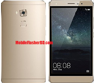 Download Kimfly Elite E25 Firmware ROM Official Flash File Without Password Free By Jonaki Telecom