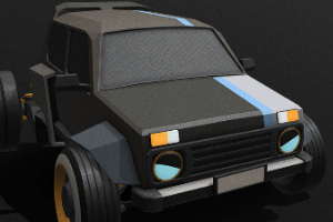 russian-cyber-car-game