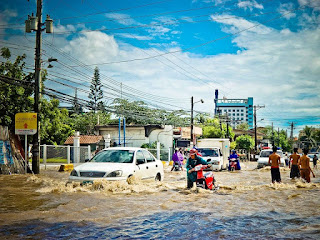 cara-membersihkan-rumah-banjir.jpg
