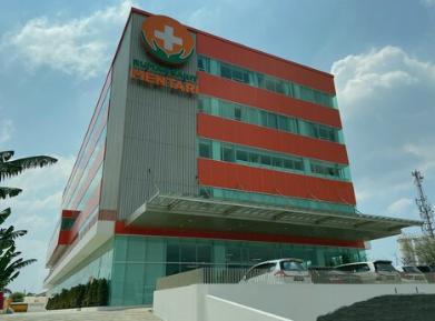 Jadwal Dokter RS Mentari Tangerang Terbaru