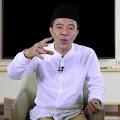 Kecuali PKS, Taufik Damas Sebut Siapapun dari Partai Apapun Bisa Jadi Pengurus NU