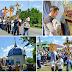 La Costiceni a fost sfințită o Capelă în cinstea Sfântului Ierarh Nicolae (22 mai 2017)