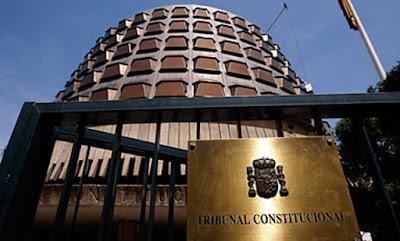 Sentencia Bankinter Consumer Finance E.F.C. S.A