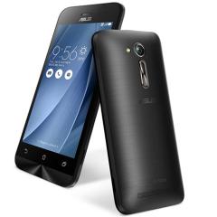 Cara Update Manual OTA Asus Zenfone Go (ZB452KG , X014D)