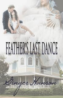 Feather's Last Dance