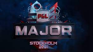 How does the cancellation of DotA 2 International affect the PGL CSGO Major this year?