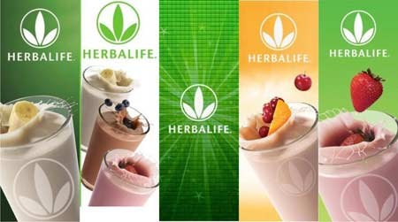 Nomor Call Center Customer Service Herbalife