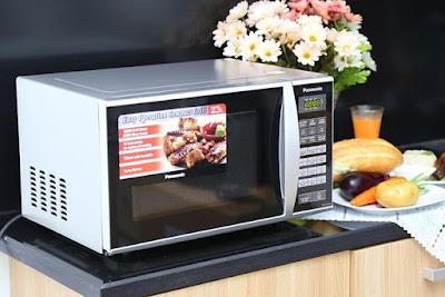 Kinh doanh online các thiết bị nhà bếp tiện dụng